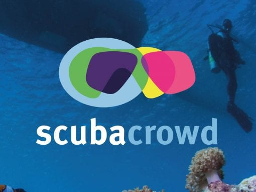 Scubacrowd Technologies